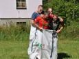 feuerwehrfest-mitterbach-fuenfkampf_0065