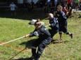 feuerwehrfest-mitterbach-fuenfkampf_0077