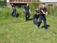 feuerwehrfest-mitterbach-fuenfkampf_0079