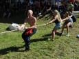 feuerwehrfest-mitterbach-fuenfkampf_0083