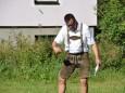 feuerwehrfest-mitterbach-fuenfkampf_0110