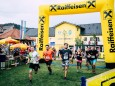 gatschathlon-mitterbach-2019-26670