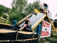 gatschathlon-mitterbach-2019-26682