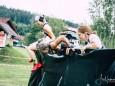gatschathlon-mitterbach-2019-26696