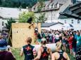 gatschathlon-mitterbach-2019-26704
