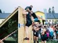gatschathlon-mitterbach-2019-26712