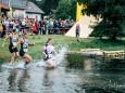 gatschathlon-mitterbach-2019-26721