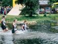 gatschathlon-mitterbach-2019-26726