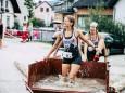 gatschathlon-mitterbach-2019-26737