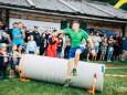 gatschathlon-mitterbach-2019-26773