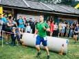 gatschathlon-mitterbach-2019-26774