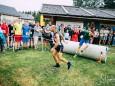 gatschathlon-mitterbach-2019-26776
