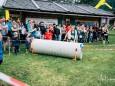 gatschathlon-mitterbach-2019-26785