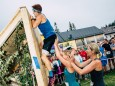 gatschathlon-mitterbach-2019-26788