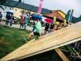gatschathlon-mitterbach-2019-26805