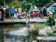 gatschathlon-mitterbach-2019-26844