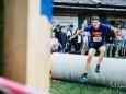gatschathlon-mitterbach-2019-26849