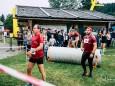 gatschathlon-mitterbach-2019-26862