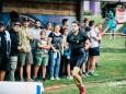 gatschathlon-mitterbach-2019-26885