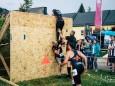 gatschathlon-mitterbach-2019-26944