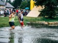 gatschathlon-mitterbach-2019-26971