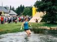 gatschathlon-mitterbach-2019-26981