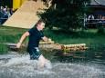 gatschathlon-mitterbach-2019-27009