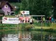 gatschathlon-mitterbach-2019-27014