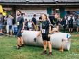 gatschathlon-mitterbach-2019-27047