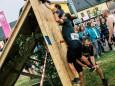 gatschathlon-mitterbach-2019-27056