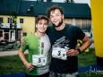 gatschathlon-mitterbach-2019-27072