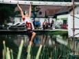 gatschathlon-mitterbach-2019-27086