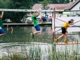 gatschathlon-mitterbach-2019-27090