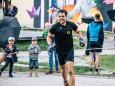 gatschathlon-mitterbach-2019-27108