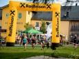 gatschathlon-2021-in-mitterbach-2568