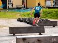 gatschathlon-2021-in-mitterbach-2596