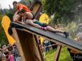 gatschathlon-2021-in-mitterbach-2610