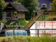 gatschathlon-2021-in-mitterbach-2637