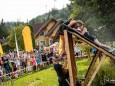 gatschathlon-2021-in-mitterbach-2641