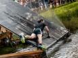 gatschathlon-2021-in-mitterbach-2652