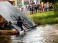 gatschathlon-2021-in-mitterbach-2657