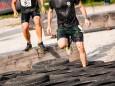 gatschathlon-2021-in-mitterbach-2677