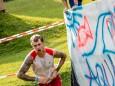 gatschathlon-2021-in-mitterbach-2759