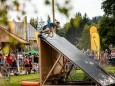 gatschathlon-2021-in-mitterbach-2768