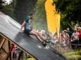 gatschathlon-2021-in-mitterbach-2775