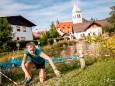 gatschathlon-2021-in-mitterbach-2842