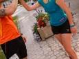 gatschathlon-2021-in-mitterbach-2857