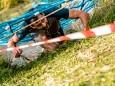 gatschathlon-2021-in-mitterbach-2974