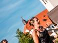 Gatschathlon 2021 in Mitterbach