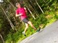 gatschathlon-2021-in-mitterbach-c2a9michael-resch-10